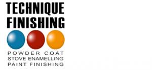 Technique Finishing Ltd